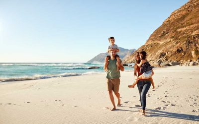 Tips for Finding the Best Holiday Travel Deals Online
